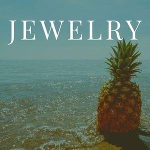 Jewelry - JEWELRY!!